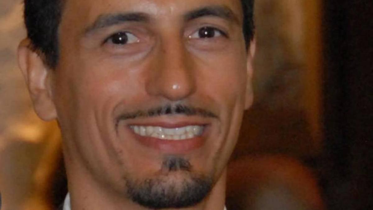 https://www.viagginews.com/wp-content/uploads/2019/02/Giuseppe_Pustorino_morto_donatore_midollo_leucemia_17121239.jpg