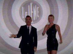 Stasera in tv – Le Iene Show: puntata approfondimento su Cor
