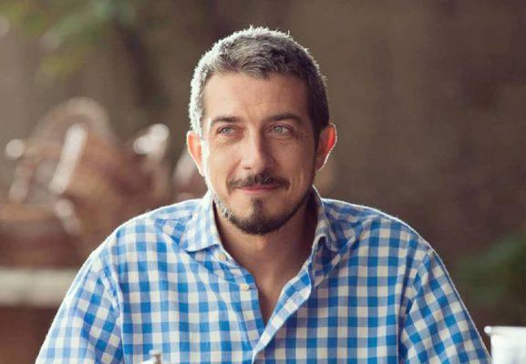Paolo Ruffini chi è