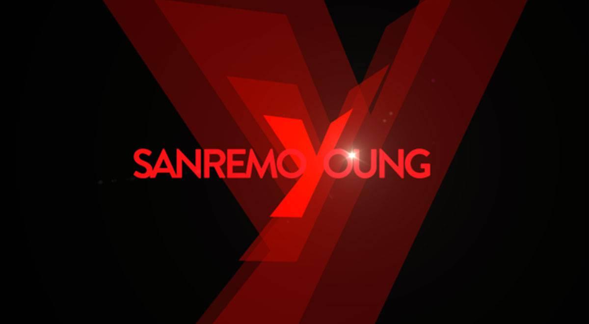 Sanremo Young: ospiti e anticipazioni della finale