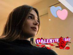 Sara fidanzata Zaniolo chi è