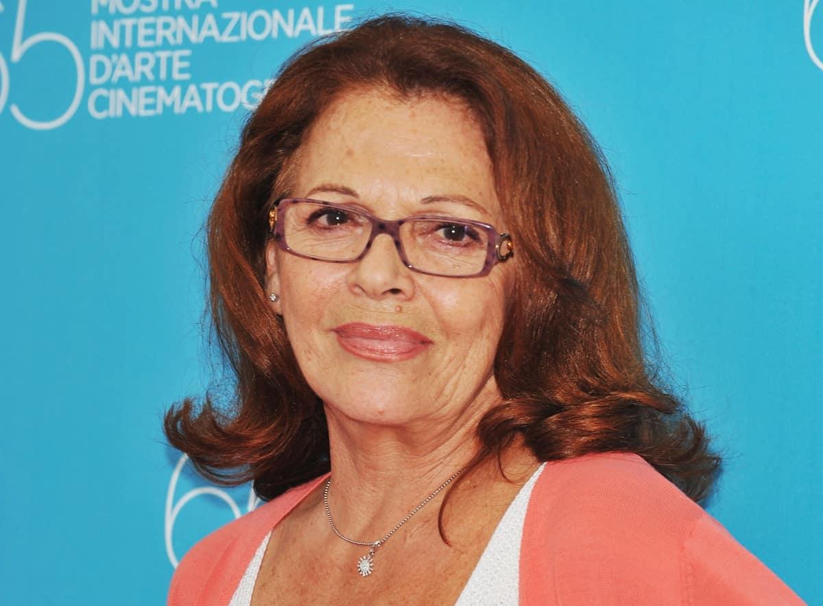 Valeria Fabrizi chi è attrice