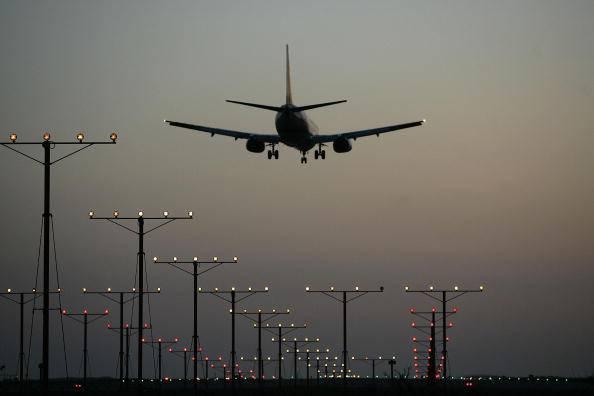 aeroporto-palermo-come-arrivare
