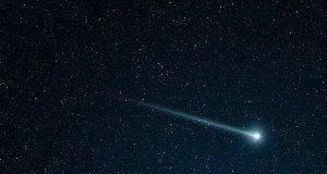 cometa-san-valentino-2019
