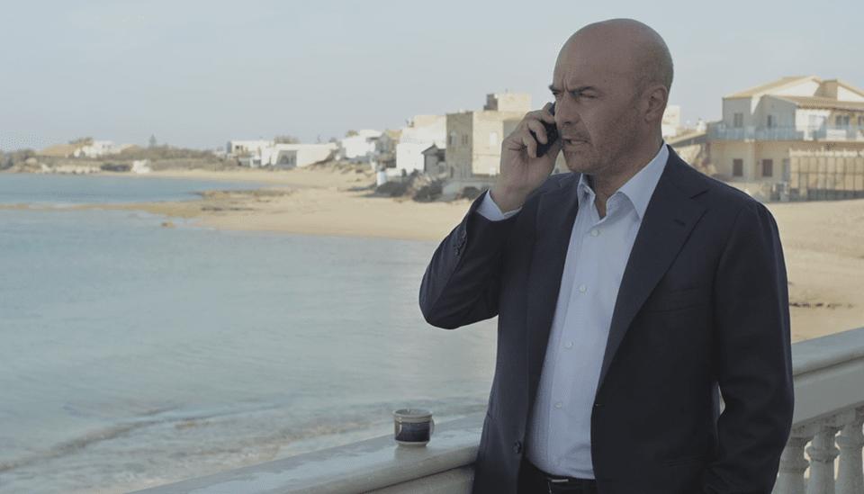 Stasera in tv, Il commissario Montalbano: trama e anticipazioni del 3 aprile