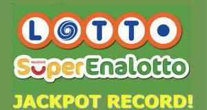 Estrazione Lotto e Superenalotto 29 giugno