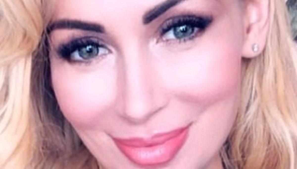 abusi anestesia erika Bykova