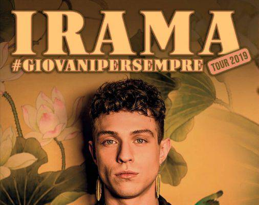 irama-tour-2019-date-biglietti-min