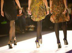 milano-fashion-week-viaggiatori-eventi.jpg