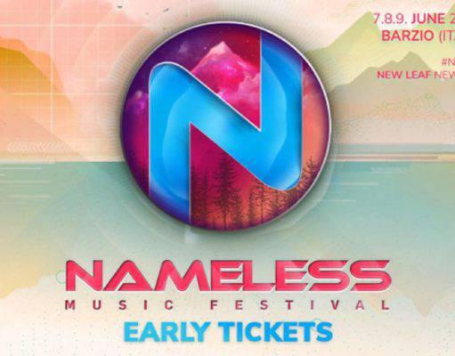 nameless-music-festival-2019-date-biglietti-dove-alloggiare-min