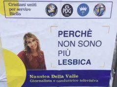 Nausica Della Valle
