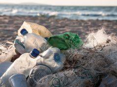 plastica-allarme-greenpeace.jpg