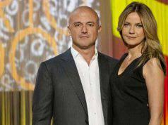 Stasera in tv – Quarto grado: anticipazioni e ospiti di oggi