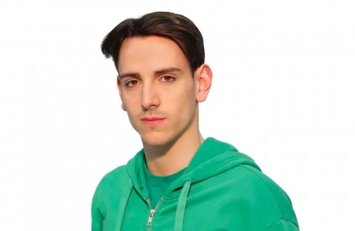 Vincenzo Di Primo