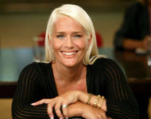 """Heather Parisi sarà una delle ospiti di punta del nuovo programma """"Non è la D'Urso"""" di Barbara D'Urso su Canale 5. Ecco tutto quel che c'è da sapere su di lei."""