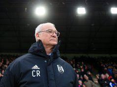 Claudio Ranieri chi è allenatore