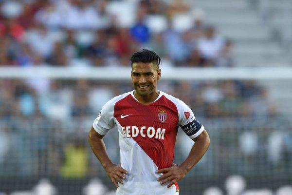 Monaco Bordeaux streaming