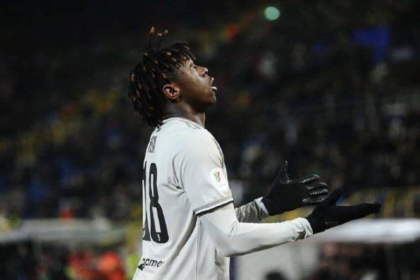 Calciomercato Juventus, futuro Allegri: arriva l'annuncio di Nedved