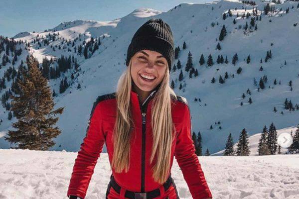 Ex Miss Universo morta a 20 anni: era in vacanza in Austria