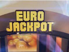 Estrazione Eurojackpot 14 agosto: esultano i 5+1
