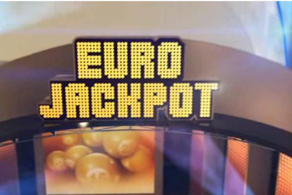 Eurocheckpott