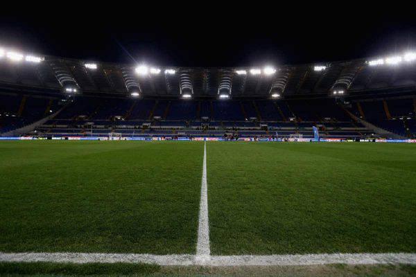Lazio Roma streaming