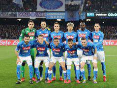 Napoli Inter Streaming