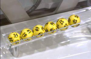 estrazioni SuperEnalotto Lotto