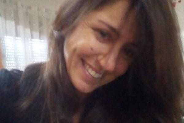 Licia Grilli Cicilioni