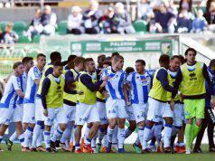 """Pescara Perugia, Fiorillo: """"Ho provato emozioni indescrivibili"""""""