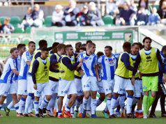 Pescara-Perugia lunedì |  ore 21 |  formazioni ufficiali |  quote |  pronostici