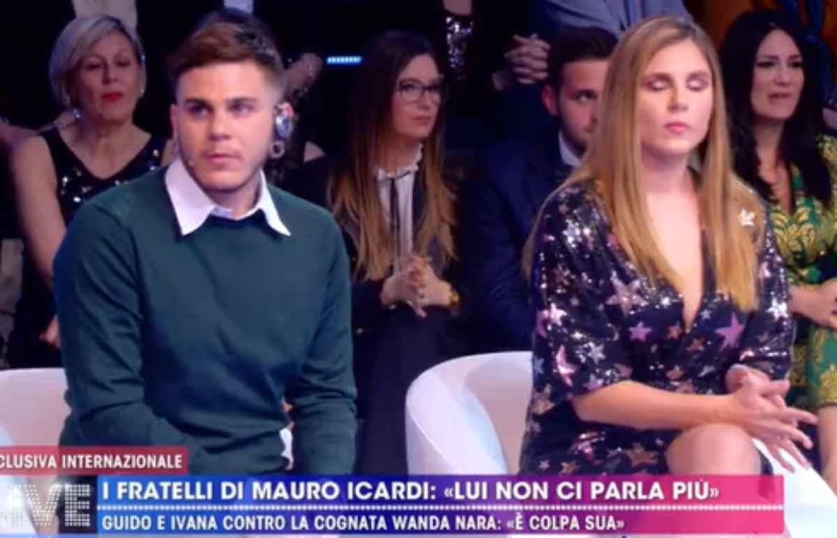 """Manipola Mauro"""