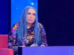 """Amici 19, Loredana Bertè durissima con i cantanti in gara: """""""