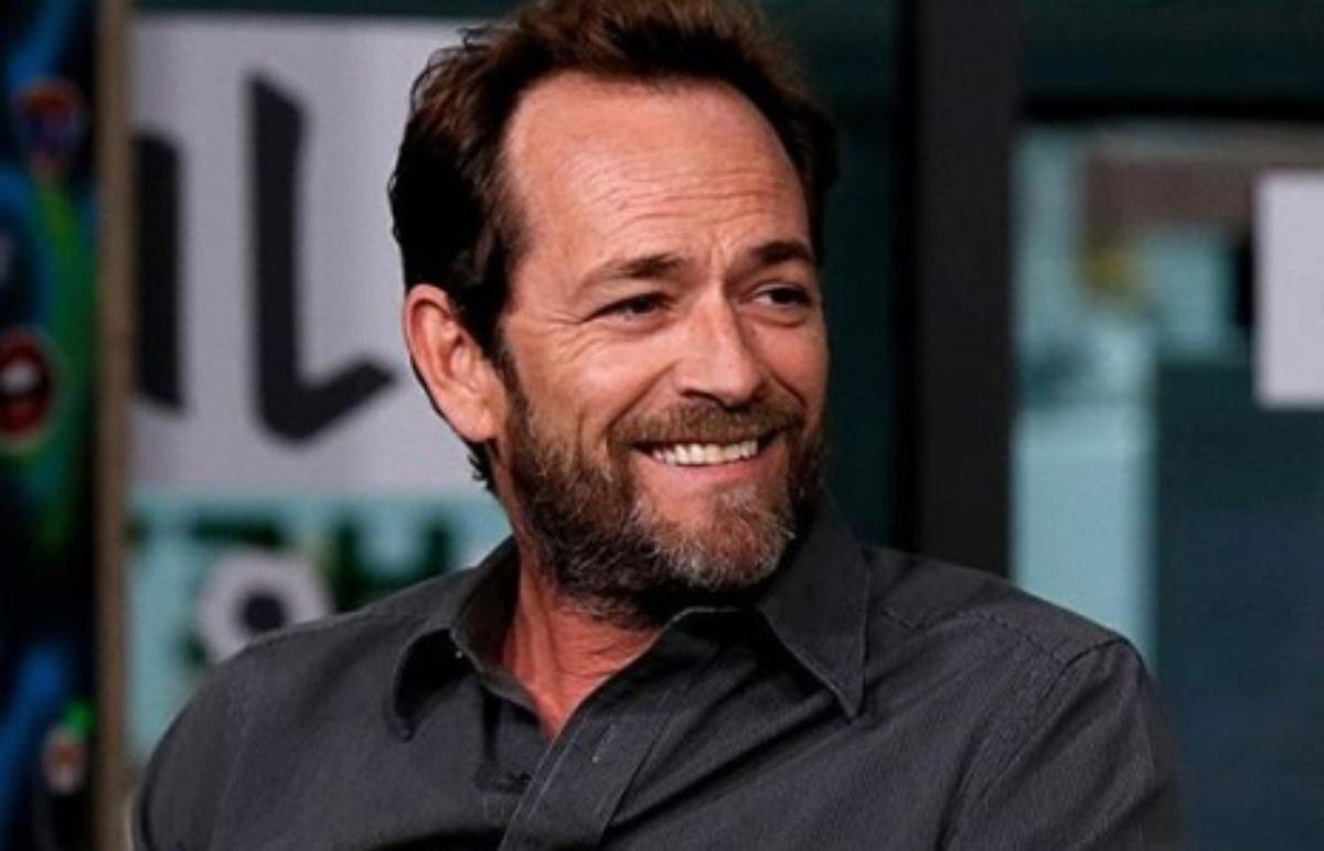 luke perry colin hanks