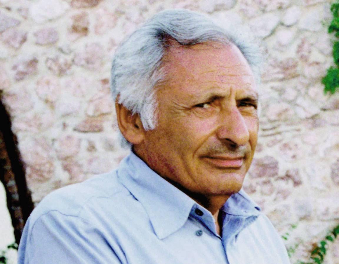 Mogol, chi è: età, carriera, vita privata del paroliere di Lucio Battisti