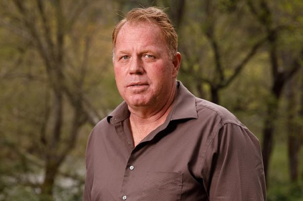Thomas Markle Jr meghan