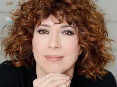 Veronica Pivetti omosessuale, la dura replica dell'attrice: