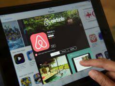 airbnb-biglietti-aerei