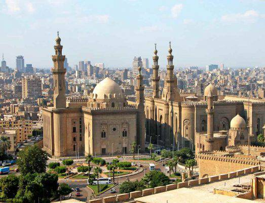 città più economica mondo