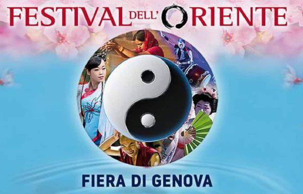 festival-oriente-genova-min