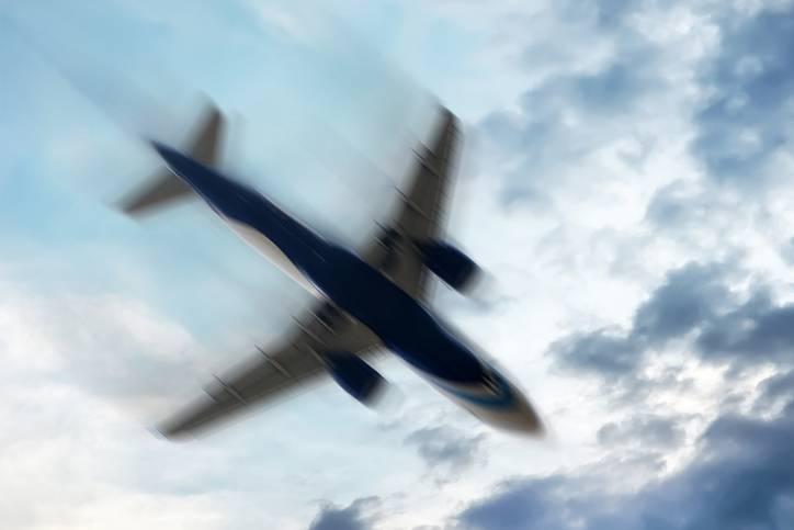 incidente-aereo-stop-boeing-737.jpg