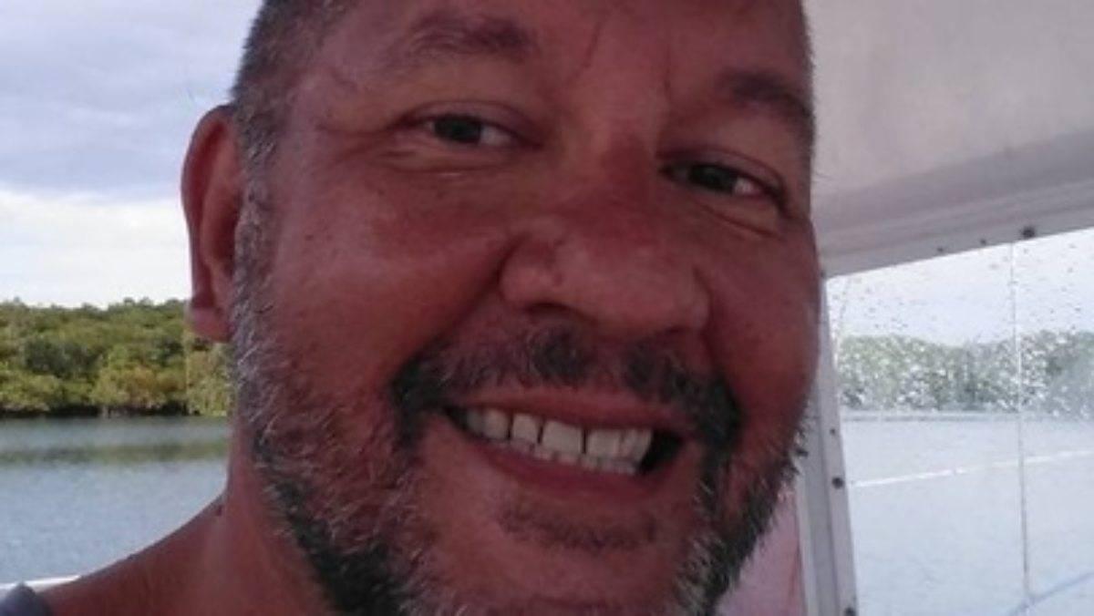 italiano ucciso rapina
