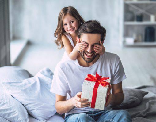 regali-frasi-lavoretti-festa-papà-2019