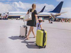 ritardo-volo-aereo-costo.jpg