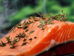 salmone-alimento-cool-estate