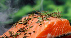 salmone-alimento-cool-estate