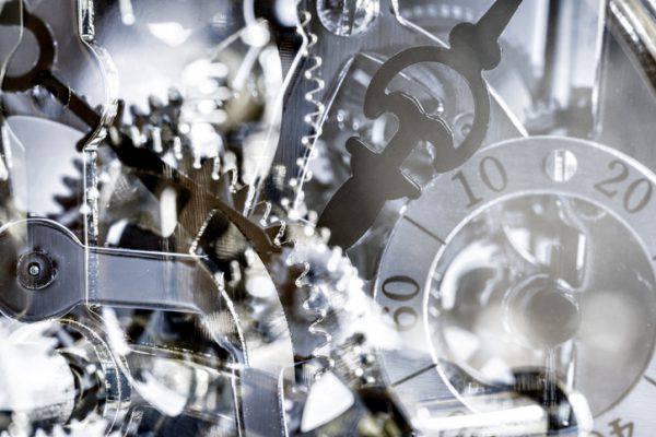 viaggio-tempo-computer-quantistico
