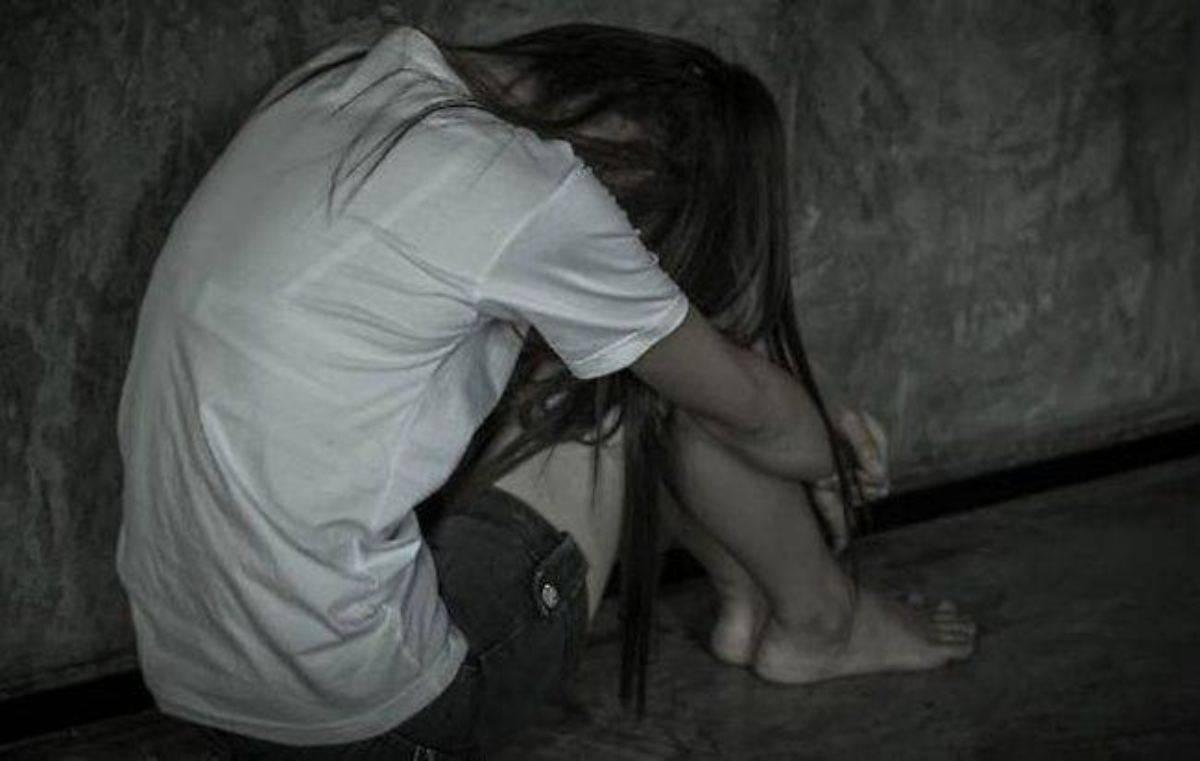 stupro sassari