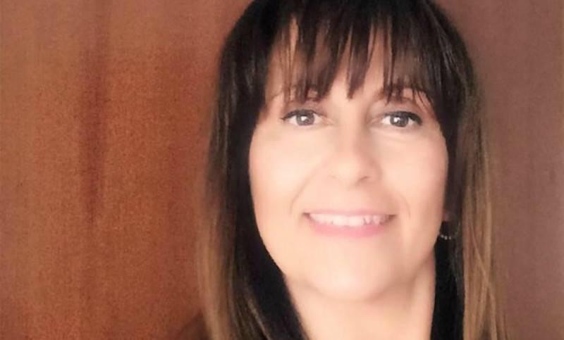 Patricia Abati, chi è: età e storia dell'amante di Pupo