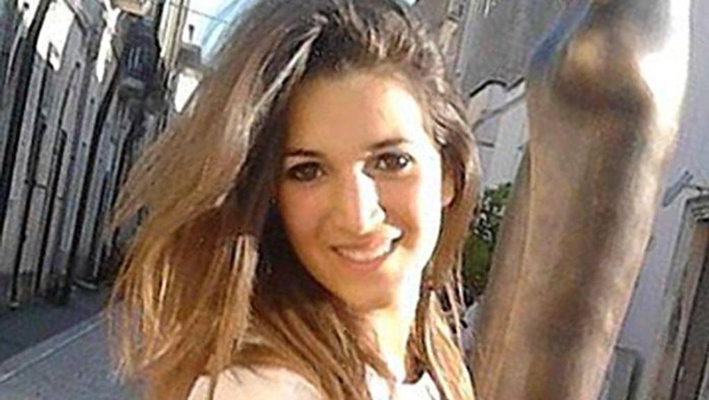 Noemi Durini, nuove indagini sul delitto: sospetti sui genitori del fidanzato